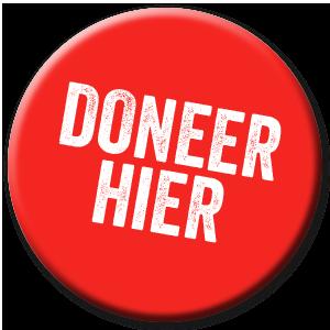 doneer-knop (1)