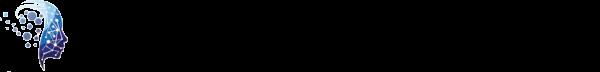 logofpvn25